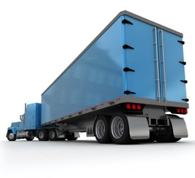 motor truck cargo insurance for fire collision theft