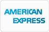 Pay Online - amex