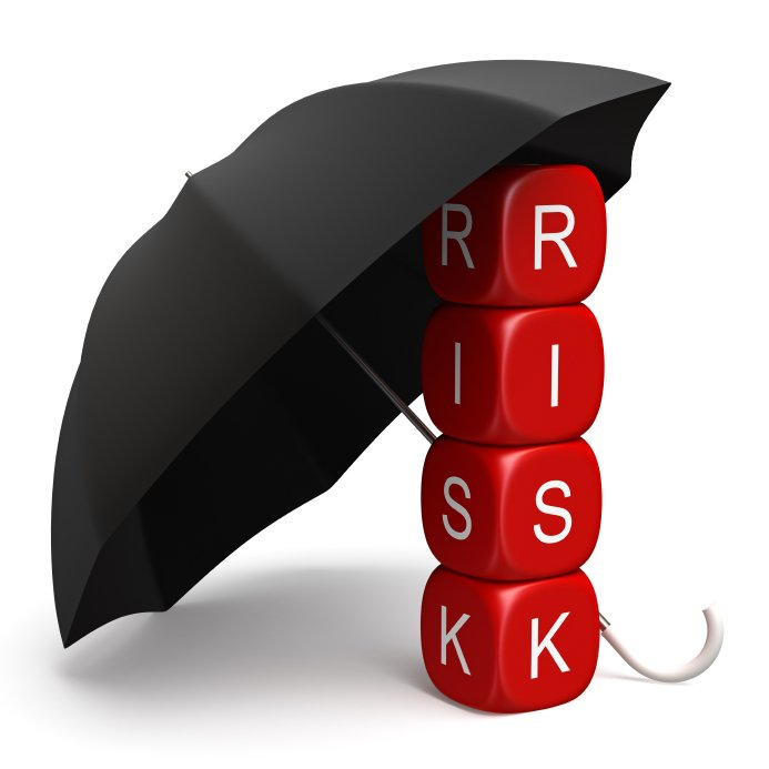 Commercial Umbrella Excess Liability Insurance